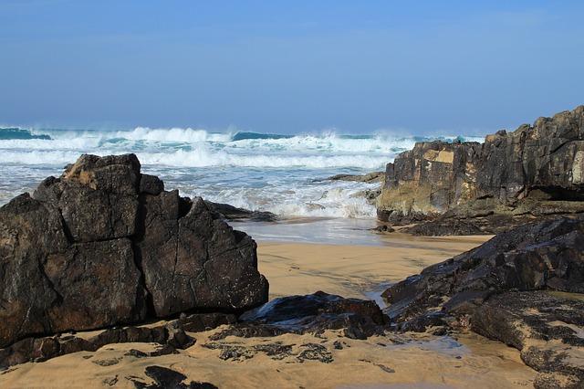 Freizeitangebote auf Fuerteventura