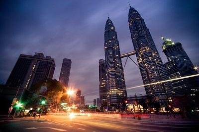 Urlaubstipp Malaysia