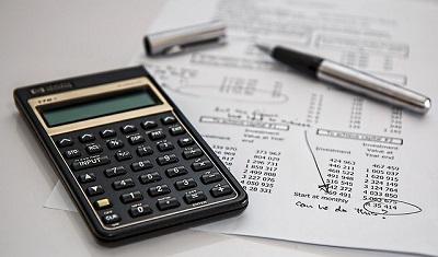 Steuerorientierte Kapitalanlagen – Vergleich