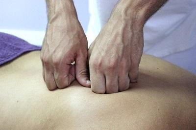 Unterschiedliche Massagegeräte und deren Nutzen